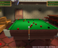3D Live Snooker Screenshot 0
