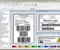 TechnoRiverStudio Community Edition Screenshot 0
