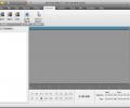 AVS Audio Editor Screenshot 1