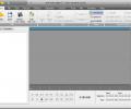 AVS Audio Editor Screenshot 2