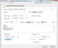 EssentialPIM Pro Screenshot 3