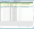 Internet Cafe Software - CyberLeader Screenshot 0
