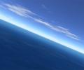 Flight over sea Screenshot 0