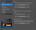 CyberLink PowerDVD Screenshot 4
