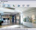ADG Panorama Tools Screenshot 0