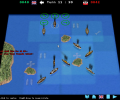 Battleship Chess Screenshot 0