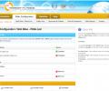 Cyclope Internet Filtering Proxy Screenshot 0
