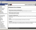 GFI Network Server Monitor Screenshot 0