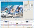 Photo to Movie Slideshow Software Screenshot 0