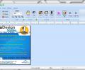Logo Design Studio Screenshot 2