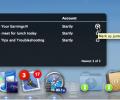 Docktopus Screenshot 0