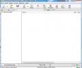 PowerISO Screenshot 2