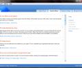 Auslogics BoostSpeed Screenshot 2