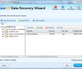 EaseUS Data Recovery Wizard Pro Screenshot 3