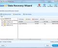 EaseUS Data Recovery Wizard Pro Screenshot 3