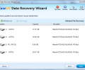 EaseUS Data Recovery Wizard Pro Screenshot 4