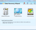 EaseUS Data Recovery Wizard Pro Screenshot 6