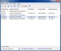 IP Shifter Screenshot 0