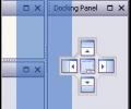 Nevron User Interface for .NET Screenshot 0