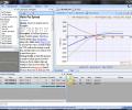 Visual Options Analyzer Screenshot 0