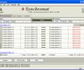 Synchromat Screenshot 0