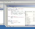 Perl Express Screenshot 0