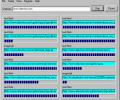 UltraSucker Web Downloader Screenshot 0