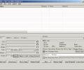 GoldLeo MP3 Tag Editor Screenshot 0