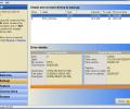 DriveImage XML Screenshot 0