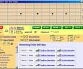 Guitar and Bass Ear Trainer Screenshot 0