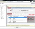 EazyCode - .Net Code Generator Screenshot 0