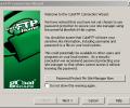 Cute FTP Home Screenshot 1