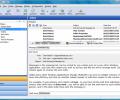MailCOPA Email Client Screenshot 0