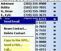 Pocket PhoneTools Screenshot 0