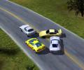 Race Cars: The Extreme Rally Screenshot 0
