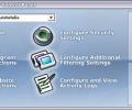 SentryPC Screenshot 2