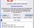 Disk Redactor Screenshot 0
