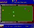 Absolute Pool Screenshot 0