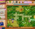 Thomas and the Magical Words Screenshot 0