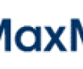 MaxMind GeoLite Country Database Screenshot 0
