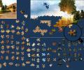 BrainsBreaker Jigsaw Puzzles Screenshot 0