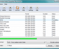 Abyssmedia Audio Converter Plus Screenshot 0