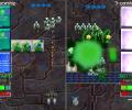 Zirconia 2: Battle Screenshot 0