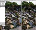 PhotoAcute Studio Screenshot 0