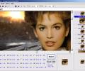 Image Icon Converter Screenshot 0