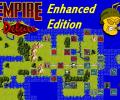 Empire Deluxe Enhanced Edition Screenshot 0