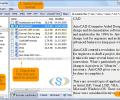 Total Doc Converter Screenshot 0