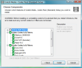 Codec Pack - Standard Screenshot 0