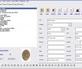 Coin Collector Screenshot 0