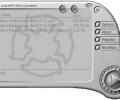 Alive MP3 WAV Converter Screenshot 0